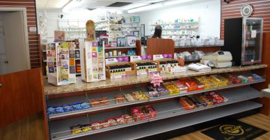 Cleveland Heights Pharmacy